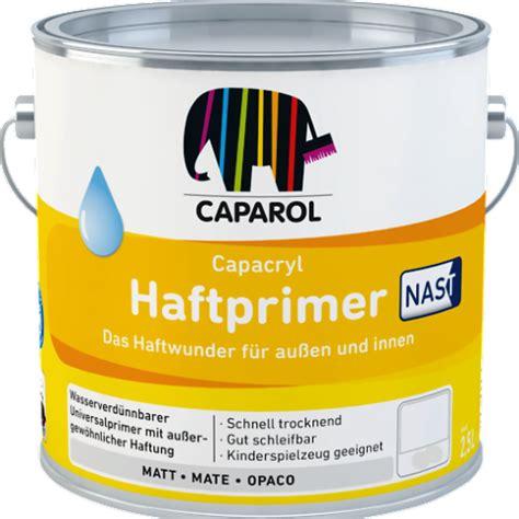 caparol satin 20 caparol nast primer satin xvlp hvlp paintshack