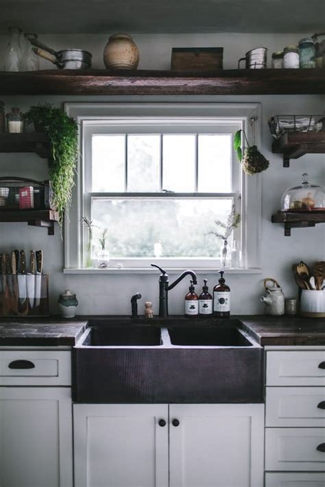 kitchen sinks for sale sinks awesome farmhouse kitchen sink for sale farmhouse