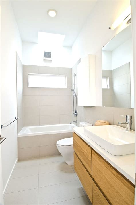 17 Best Images About Bathroom On Pinterest  Modern Family