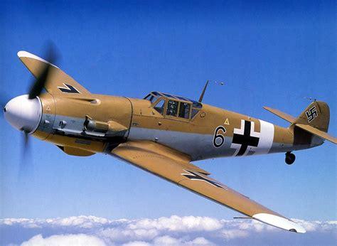 wwii fighter plane wallpapers wallpapersafari
