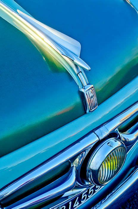 Maserati Ornament by 34 Best Fiat Prints Images On Ornaments