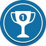 Icon Achievement Drive Pr Skills Social Emotional