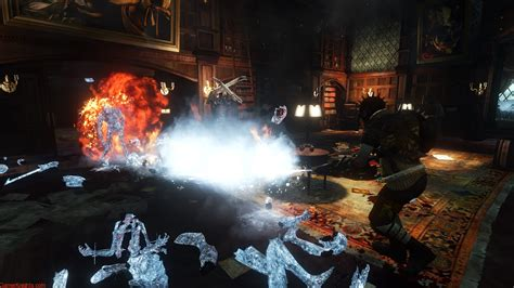 killing floor 2 multiplayer killing floor 2 review gamerknights
