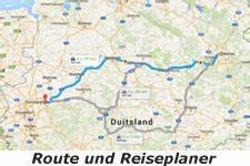 Map24 Route Berechnen Kostenlos : losungen und anwendungen fur mobilit tsfragen ~ Themetempest.com Abrechnung