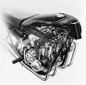 Wiring Diagram For Kawasaki Z1