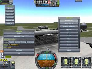 Kerbal Space Program Cheat Sheet (page 3) - Pics about space