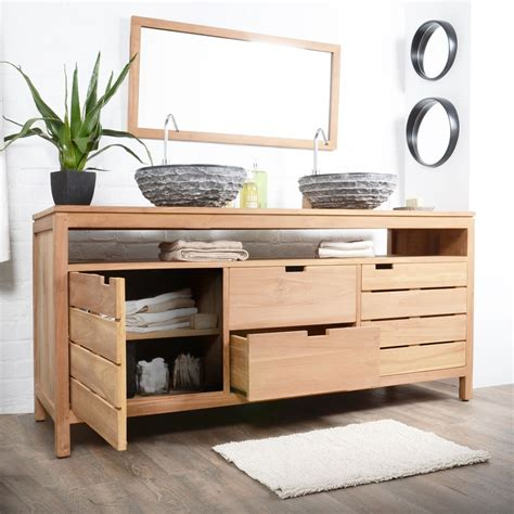 meuble de bar cuisine meuble bar cuisine pas cher meuble salle de bain leroy