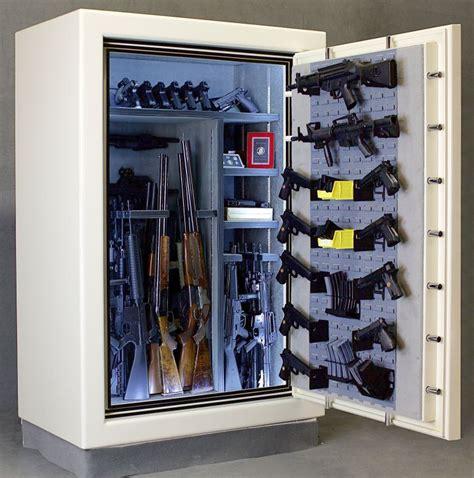 gun safes  sale sportsman steel safes