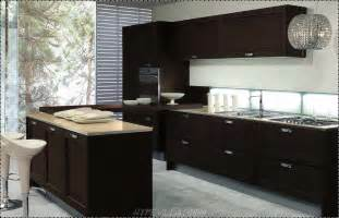 home interior kitchen what is in kitchen design house experience