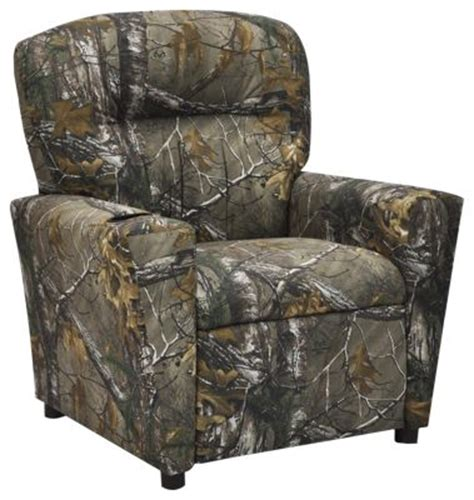 camo recliner chair walmart walmart camo recliner search