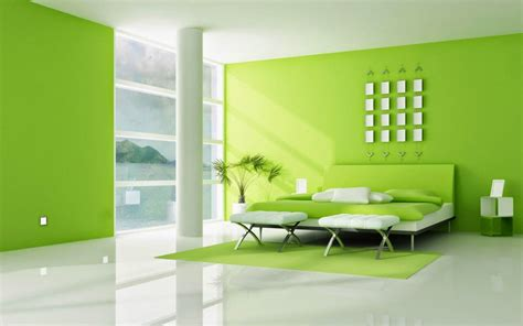 house paint colour home selection software sherwin