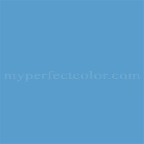 porter paints 15192 3 warm blue match paint colors