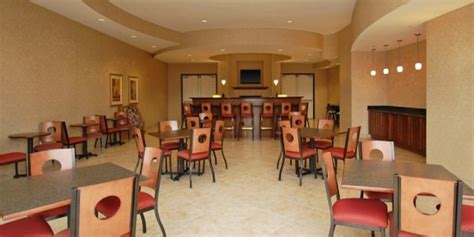 comfort suites goodyear az comfort suites hotel goodyear weddings