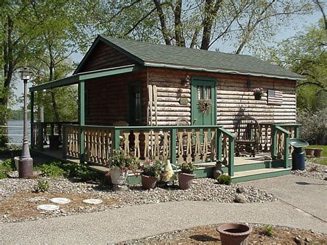 cabins for rent in mississippi bellevue cabin rental moon river cabins fabulous