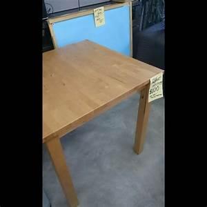 Ikea Norden Bank : ikea norden table mahjong table top hack moving out ~ A.2002-acura-tl-radio.info Haus und Dekorationen