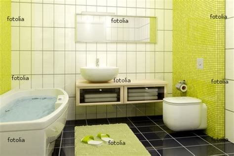 design ideas for small bathroom bathroom ideas small bathrooms designs 7217