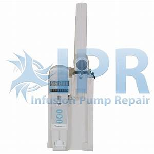 Infusion Pump Repair  U2013 Sales  U2013 New  U0026 Refurbished