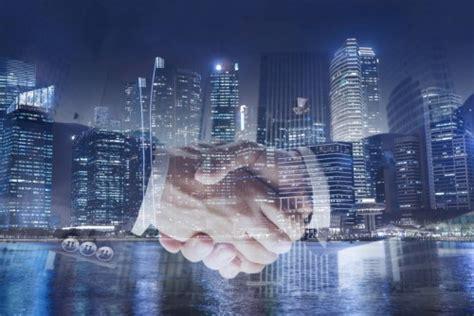 reinsurers ma interest   rise   insurance