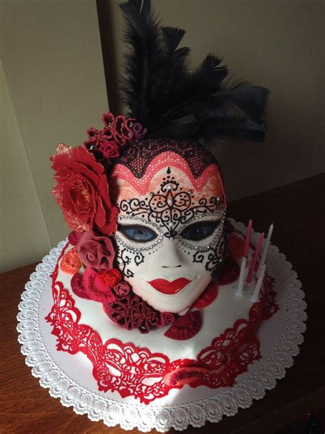 17 best images about patisserie cake design on in cakes and