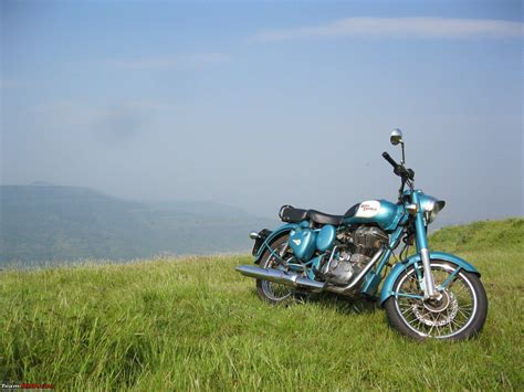 Royal Enfield Backgrounds by The Royal Enfield 500 Classic Thread Page 47 Team Bhp