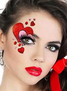 20 39 s day makeup ideas looks trends 2016