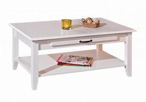 Couchtisch Weiß Landhaus : couchtisch cassala 7 1 wei landhausstil massivholz 99 ~ Lateststills.com Haus und Dekorationen