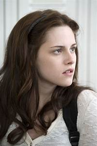 TWILIGHT-BELLA | Publish with Glogster!