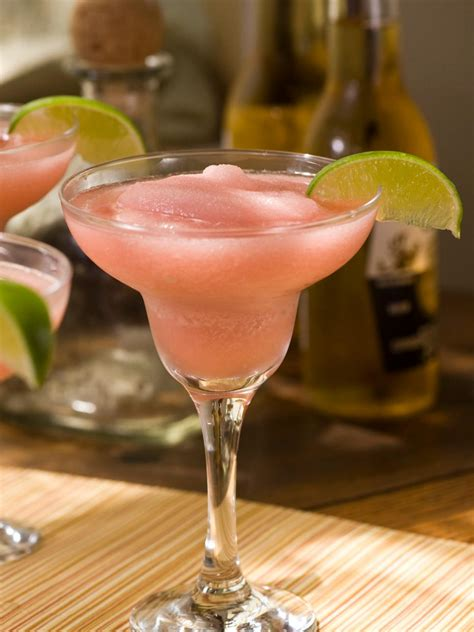frozen mixed drinks 13 summer cocktails and frozen drinks hgtv