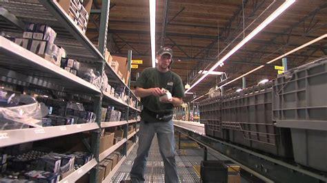 Moreno Valley Business Spotlight
