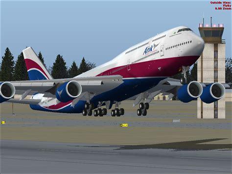 5 Most Customer Friendly Airlines In Nigeria   Nigerian Bulletin - Nigeria News Updates