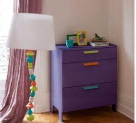 Peindre Un Mur Deja Peint Sans Poncer : peinture acrylique pour meuble gripactiv v33 ~ Dailycaller-alerts.com Idées de Décoration
