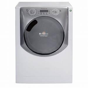 Produit Nettoyant Machine à Laver : machine laver silencieuse 9kg aq92f29 achat vente ~ Premium-room.com Idées de Décoration
