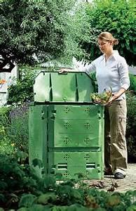 Ratten Im Kompost : kompost ~ Lizthompson.info Haus und Dekorationen