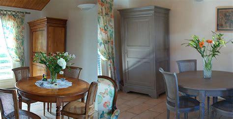 chambre romantique les songes de nathalie coaching décoration le château d