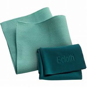 Best Microfiber Cleaning Cloths in 2018 (Buyer's Guide)