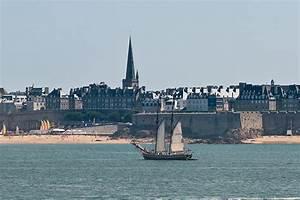 Dinard Saint Malo : the codfish pirates of saint malo jstor daily ~ Mglfilm.com Idées de Décoration