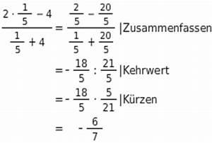 Termwerte Berechnen : bruchgleichungen l sen und darstellen bettermarks ~ Themetempest.com Abrechnung