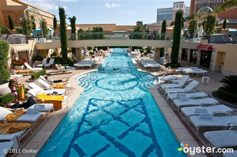 Best Hotel Pool Perks  Oyster Hotel Reviews And Photos