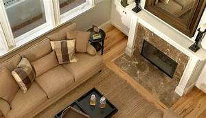 Stone, Fireplace, Surrounds, In, St, Louis, Arch, City, Granite