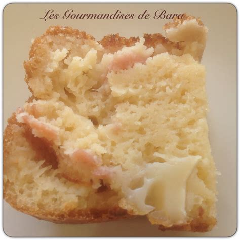 pate a cake sale moelleux the cake sal 233 moelleux miel ch 232 vre et jambon cru