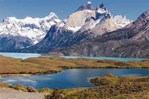 Best Travel Destinations in South America? - Trip Memos