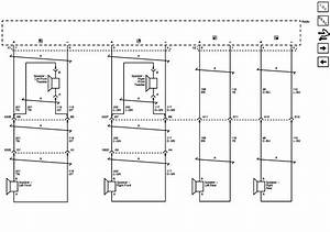 Need 2012 Chevy Malibu Stereo Wiring Diagram