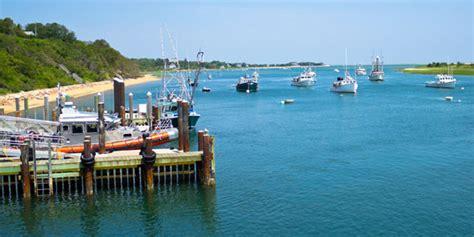 Cape Cod Travel Nursing Psychiatric Jobs  Psych Rn