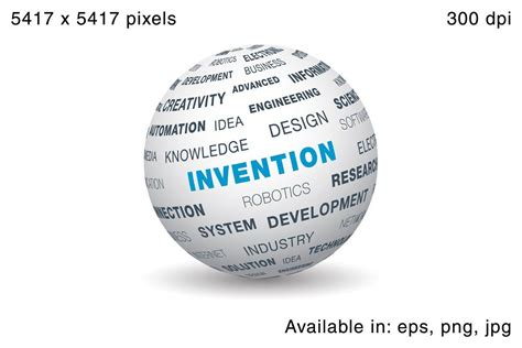 3d globe - Invention in 2020   3d globe, Inventions, Tag cloud