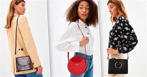 Модные женские сумки из натуральной кожи и их тенденции– какая форма аксессуаров для женщин сейчас в моде – фото и тренды самых стильных.