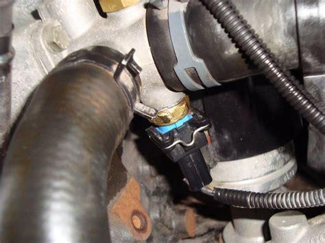 Sensores de motor AP1.6 (VW) con fotos - Autos y Motos