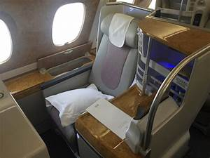 Emirates Business Class Pictures to Pin on Pinterest ...