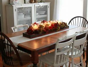 dining room table centerpieces everyday crystal chandelier With 7 creative ideas of dining room centerpieces