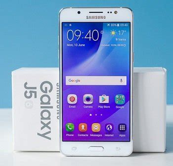cell phones  sale  trinidad  tobago unlocked cell