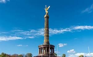 Ist Heute Verkaufsoffener Sonntag In Berlin : top 20 berlin sehensw rdigkeiten f r touristen 2019 mit fotos ~ Markanthonyermac.com Haus und Dekorationen